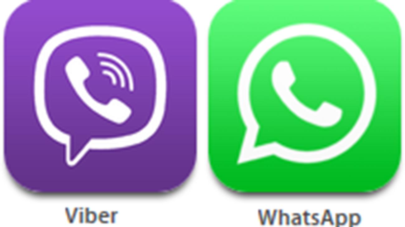 viver-watsapp_logo_new.png?1553631402